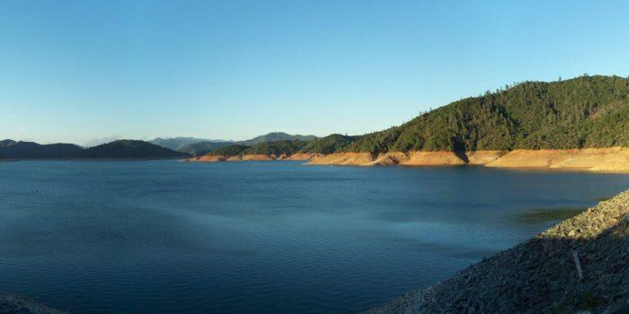 shasta-lake-2968271